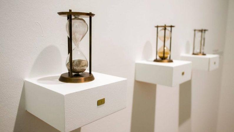 Lee más sobre el artículo Noche Blanca 2021 | Museo MARCO | Vigo