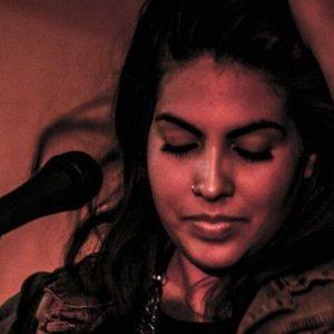 Vigoplan | Anahí Calvo| Acoustic Summer