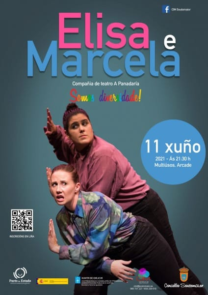 Vigoplan | Elisa E Marcela Soutomaior