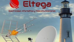 Vigoplan | Eltega | Electricidad, Informática Y Telecomunicaciones