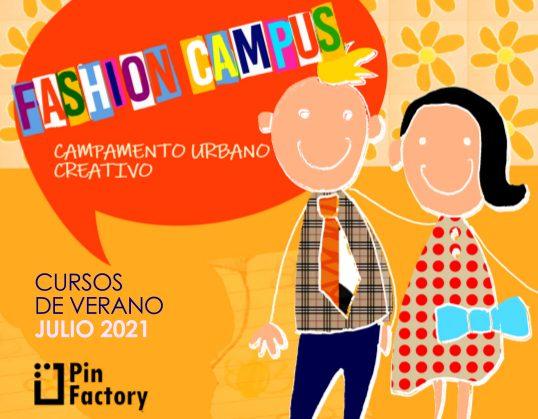 Vigoplan | Fashioncampus