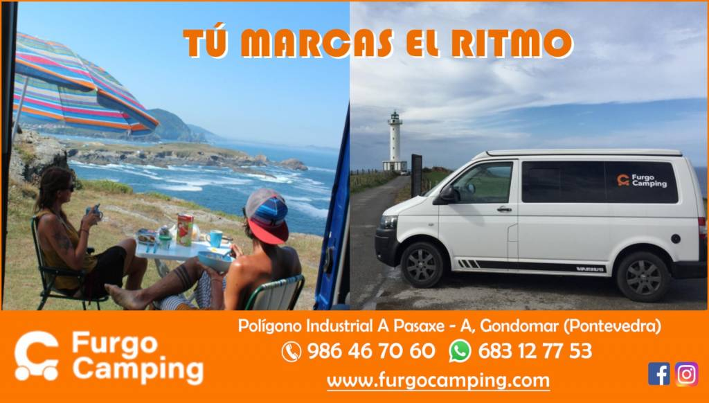 Vigoplan | Furgo Camping