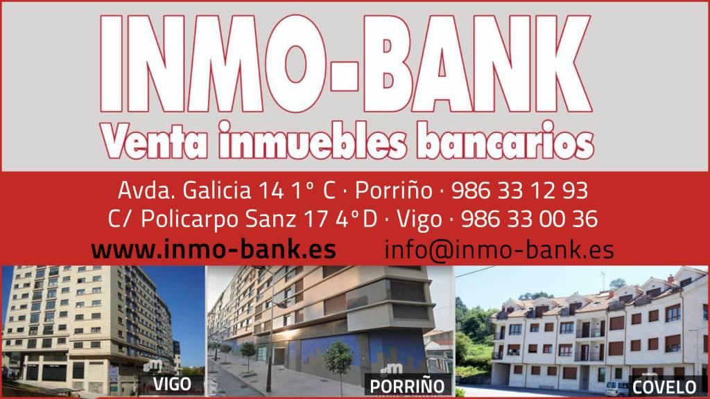 Vigoplan   Inmo Bank