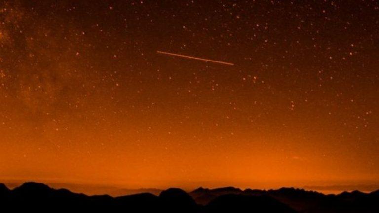 Lee más sobre el artículo VigoZoo llena de astronomía los fines de semana del verano