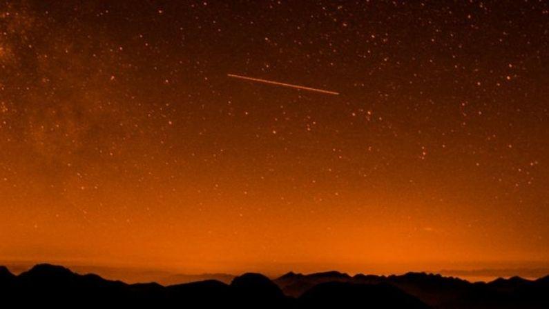 VigoZoo llena de astronomía los fines de semana del verano