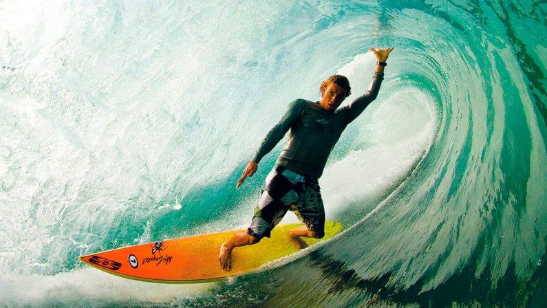 Lee más sobre el artículo Patos Surfing Day 2021 | Nigrán