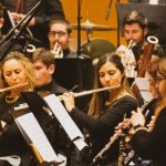 Ciclo de Concertos de Outono | Vigo, un Mar de Bandas y Corais