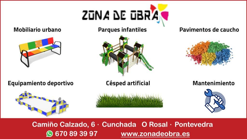 Vigoplan   Zona De Obra