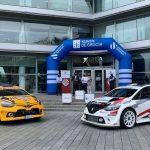 54 Rallye Recalvi Rías Baixas   Concello de Vigo