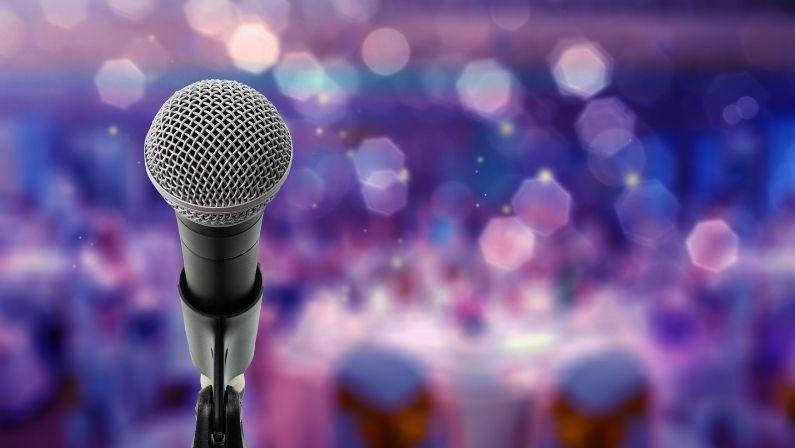 Lee más sobre el artículo Cancións dos nosos barrios | Certamen en Vigo