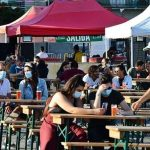 Vigoplan   Cangas Beer Fest   Festival De Cerveza Artesanal