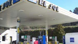 Vigoplan   Descuento En Tu Combustible Con Carburantes El Sol Y Vigoplan