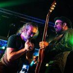 Festival Mar de Blues | Concello de A Guarda