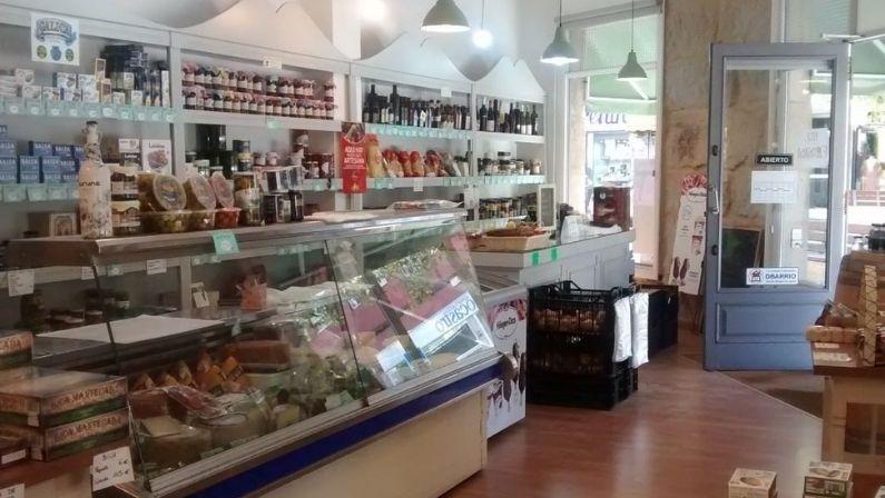 ¡Sorteo! 10 lotes Gourmet con La Tienda y VigoPlan