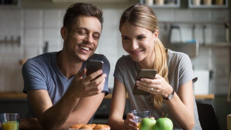 Vigoplan   Llévate 20€ Por Comer En 9 Restaurantes De Vigo