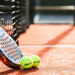 Vigoplan   Xi Torneo De Tenis E Pádel De Soutomaior Min