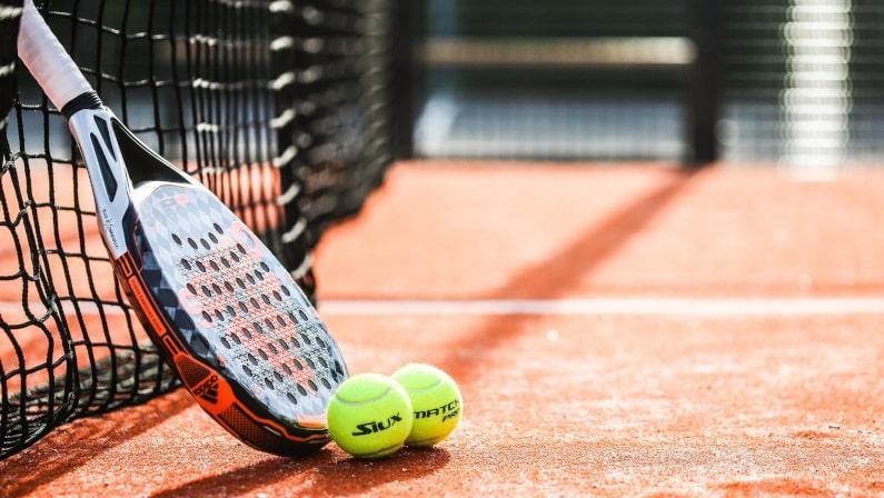 XI Torneo de Tenis e Pádel de Soutomaior