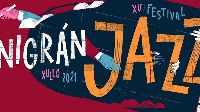 XV NigranJazz   Festival de música Jazz