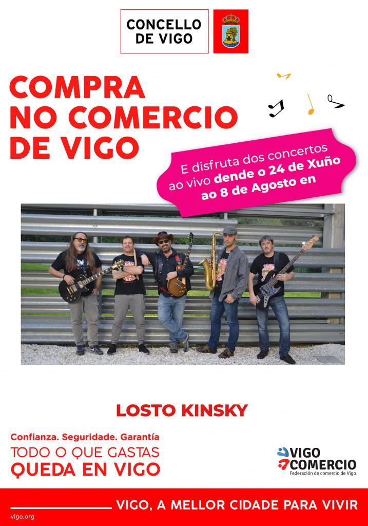Vigoplan | Losto Kinsky Teis