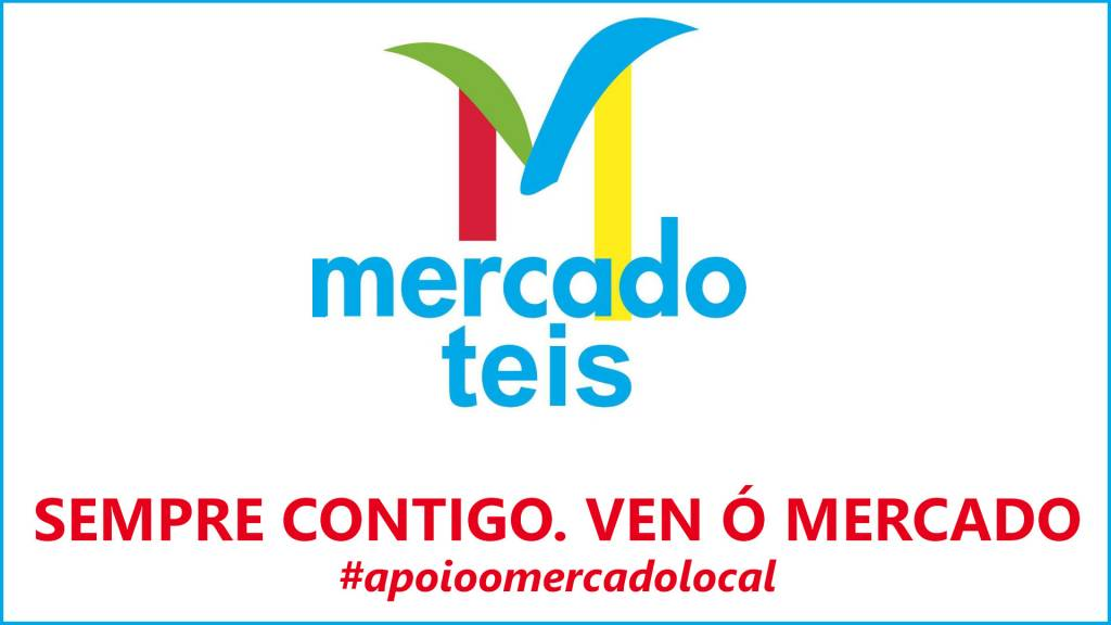 Vigoplan | Mercado Teis