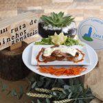 Vigoplan | Café Bar A Dorna 2