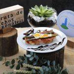 Vigoplan | Café Tapería Sanjurjo 3