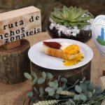 Vigoplan | Café De Charly 2