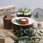 Vigoplan | Cafetería Bellmar 3