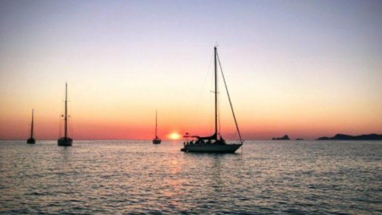 Fanautic Club, una nueva forma de navegar