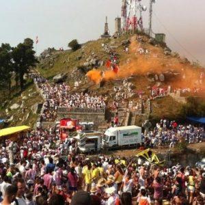 Vigoplan   Festas Do Monte 2021   Concello De A Guarda
