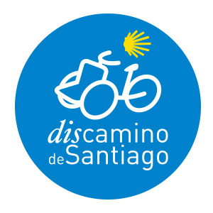 Vigoplan   Logo Discaminobaja 1