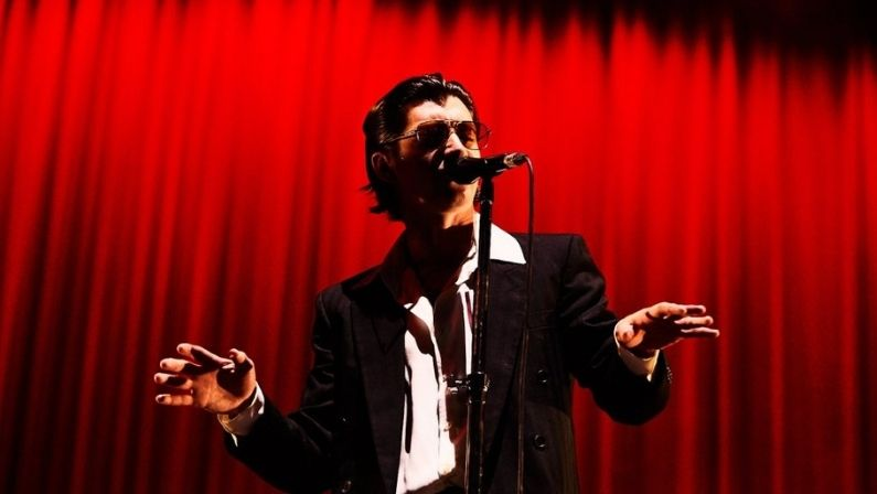 Lee más sobre el artículo Sons da Canteira | Festival en O Porriño