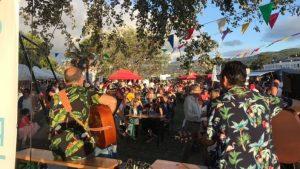 Vigoplan | Val Miñor Fest | Feria De Cerveza Artesanal