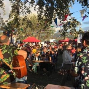 Vigoplan   Val Miñor Fest   Feria De Cerveza Artesanal