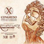 Vigoplan | X Edición, El Congreso Sobre Arte, Literatura Y Cultura Alternativa Min