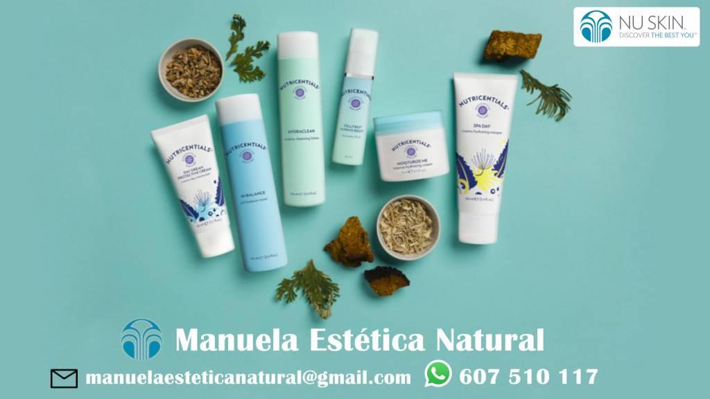 Vigoplan   Manuela Estetica Natural
