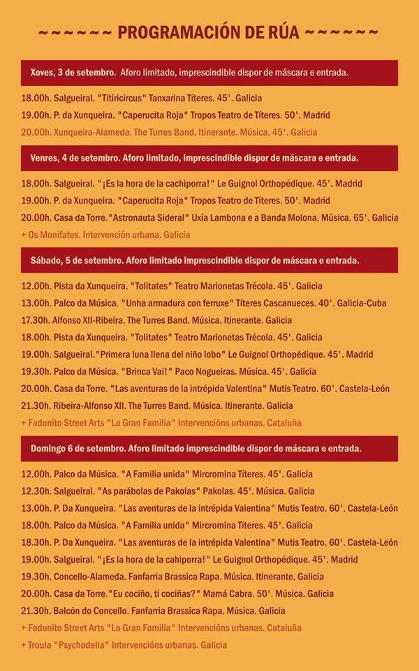 Vigoplan | Redondela Títeres 2