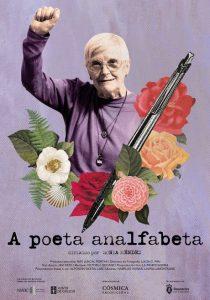 Vigoplan   A Poeta Analfabeta