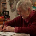 Vigoplan | A Poeta Analfabeta | Proyección Y Coloquio