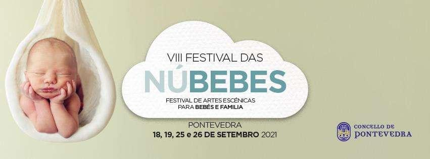 Vigoplan | Festival Das Núbebes | Baobab Teatro