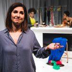 Vigoplan   Feminissimas Teatro Baiona Min