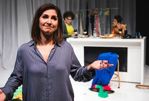 Vigoplan | Feminissimas Teatro Baiona Min