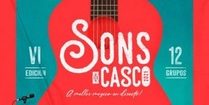 Vigoplan | Son Do Casco Baiona Festival Musica Min