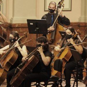 Vigoplan   Orquesta Vigo 430   Las 4 Estaciones Según Piazzolla