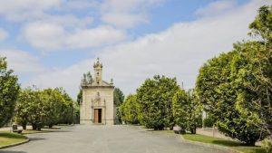 Vigoplan | Cementerio De PereirÓ