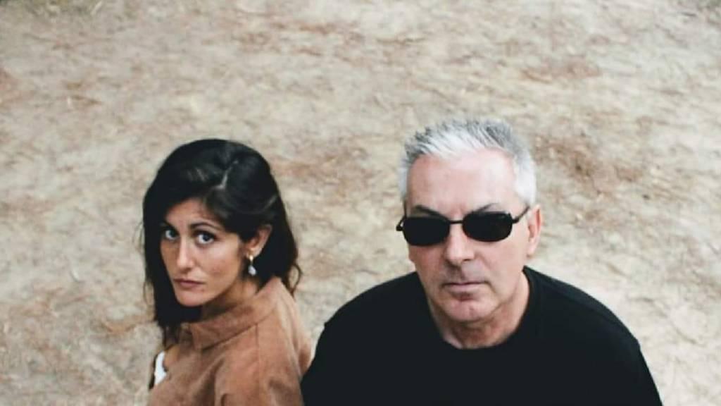 Lee más sobre el artículo Rafa Otero & Lorena Castro | Concierto en Casino de Vigo